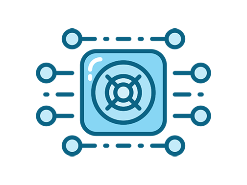 eset dynamic endpoint protection